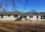 Foreclosed Home in Franklin 46131 W STATE ROAD 144 - Property ID: 4257045205