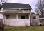 Foreclosed Home in Syracuse 46567 N HARRISON ST - Property ID: 4257046981