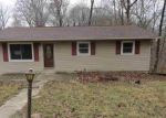 Foreclosed Home in Bloomington 47408 N UTT DR - Property ID: 4257053986