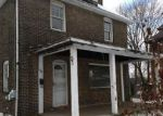 Foreclosed Home in Midland 15059 VIRGINIA AVE - Property ID: 4257060997