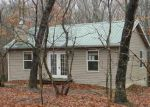 Foreclosed Home in Lonedell 63060 WHITES HILL DR - Property ID: 4257077177