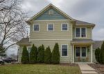 Foreclosed Home in Lansing 48933 CHERRY ST - Property ID: 4257084637