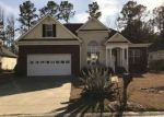 Foreclosed Home in Florence 29505 SOUTHBROOK CIR - Property ID: 4257095133