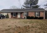 Foreclosed Home in Old Fort 28762 BALSAM DR - Property ID: 4257098201