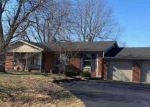 Foreclosed Home in Bee Spring 42207 KY HIGHWAY 259 N - Property ID: 4257108725