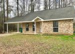 Foreclosed Home in Franklinton 70438 NEWMAN CIR - Property ID: 4257112666