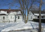 Foreclosed Home in Wadena 56482 2ND ST SW - Property ID: 4257113541
