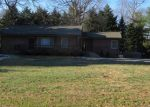 Foreclosed Home in Taylorsville 28681 BOWMAN CT - Property ID: 4257116161