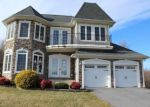 Foreclosed Home in Staunton 24401 FOX CREST RDG - Property ID: 4257124937