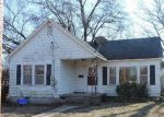 Foreclosed Home in Ozark 72949 E SPRING ST - Property ID: 4257125363