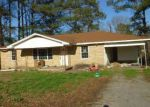 Foreclosed Home in Joppa 35087 AL HIGHWAY 67 - Property ID: 4257128879