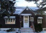 Foreclosed Home in Breckenridge 56520 5TH ST S - Property ID: 4257155587