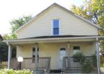 Foreclosed Home in Saginaw 48601 CHERRY ST - Property ID: 4257182296