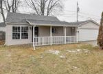 Foreclosed Home in Racine 53405 OLIVE ST - Property ID: 4257188882
