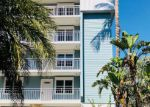 Foreclosed Home in Key West 33040 S ROOSEVELT BLVD - Property ID: 4257205965