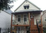 Foreclosed Home in Cicero 60804 S 50TH CT - Property ID: 4257207255
