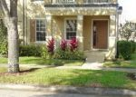Foreclosed Home in Saint Cloud 34773 HARMONY SQUARE DR S - Property ID: 4257208129