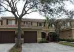 Foreclosed Home in West Palm Beach 33407 LILY BANK CT - Property ID: 4257225665