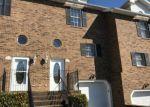 Foreclosed Home in Jonesborough 37659 LANDON TRL - Property ID: 4257257634