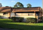 Foreclosed Home in Pinellas Park 33781 70TH PL N - Property ID: 4257260254
