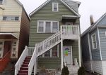 Foreclosed Home in Cicero 60804 W 28TH PL - Property ID: 4257278212