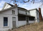 Foreclosed Home in Riner 24149 BRUSH CREEK RD - Property ID: 4257289157