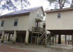 Foreclosed Home in Altha 32421 NW SHUMAN FERRY RD - Property ID: 4257310635
