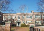 Foreclosed Home in Rockville Centre 11570 MAINE AVE - Property ID: 4257321578