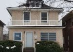 Foreclosed Home in Harvey 60426 E 155TH ST - Property ID: 4257325523