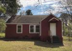 Foreclosed Home in Jackson 39206 HANGING MOSS CIR - Property ID: 4257332522