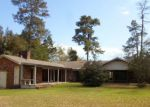 Foreclosed Home in Natchez 39120 FATHERLAND RD - Property ID: 4257334723
