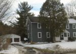 Foreclosed Home in Conklin 13748 POWERS RD - Property ID: 4257455149