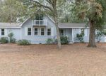 Foreclosed Home in Supply 28462 SEA VISTA DR SW - Property ID: 4257480115