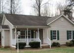 Foreclosed Home in Reidsville 27320 BROOKS RD - Property ID: 4257506404