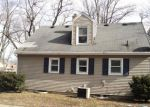 Foreclosed Home in Toledo 43615 HEIDELBERG RD - Property ID: 4257520864