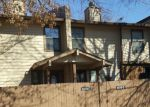 Foreclosed Home in Tulsa 74133 S MEMORIAL DR - Property ID: 4257554582
