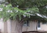 Foreclosed Home in White City 97503 GLADSTONE AVE - Property ID: 4257563334
