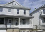 Foreclosed Home in Summit Hill 18250 W FELL ST - Property ID: 4257582162