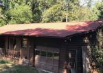 Foreclosed Home in Lancaster 29720 TOMBECK LN - Property ID: 4257634735