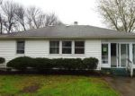 Foreclosed Home in Norfolk 23513 CHESAPEAKE BLVD - Property ID: 4257677657