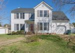 Foreclosed Home in Richmond 23231 SYDCLAY DR - Property ID: 4257681595
