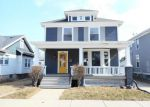 Foreclosed Home in Racine 53405 DEANE BLVD - Property ID: 4257724965