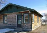 Foreclosed Home in Riverton 82501 E JACKSON AVE - Property ID: 4257739400