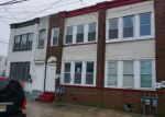 Foreclosed Home in Atlantic City 08401 MAGELLAN AVE - Property ID: 4257766109