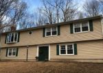Foreclosed Home in Guilford 6437 MAPLE HILL RD - Property ID: 4257777508