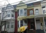 Foreclosed Home in Newark 07107 N 13TH ST - Property ID: 4257782770
