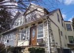 Foreclosed Home in Upper Darby 19082 ARDSLEY RD - Property ID: 4257786709