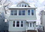 Foreclosed Home in Irvington 07111 TEMPLE PL - Property ID: 4257791521