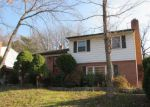 Foreclosed Home in Lanham 20706 WILHELM DR - Property ID: 4257815612