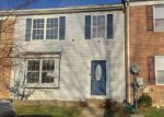 Foreclosed Home in Bear 19701 TREELANE DR - Property ID: 4257818686